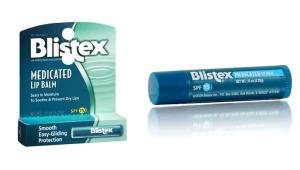 blistexmedicatedlipbalm