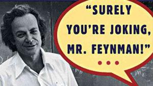 feynman-thumb