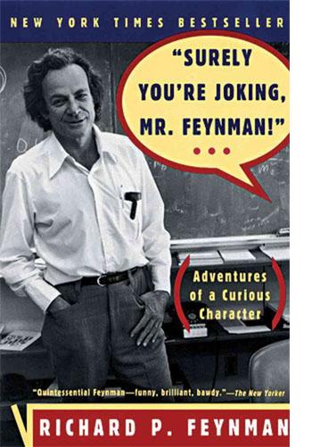 jokingfeynman