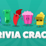 Trivia Crack by Etermax Review - They Called itThey Called It