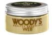woodyswebthumb
